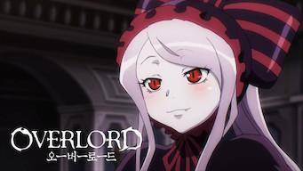 Overlord: Overlord III