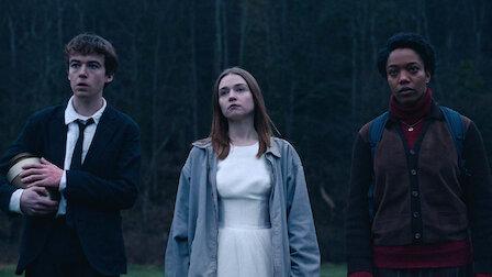 觀賞第 4 集。第 2 季第 4 集。