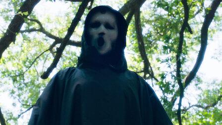 Watch The Vanishing. Episode 10 of Season 2.